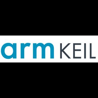 ARM® KEIL® MDK