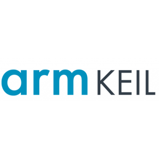 Keil PK166 Professional Developer's Kit