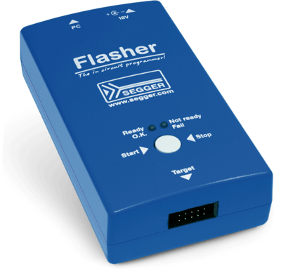 Flasher 5