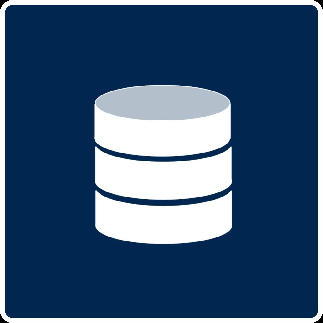 CSS DBC Files